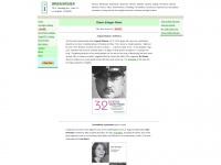 greeninteger.com