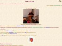 volecentral.co.uk