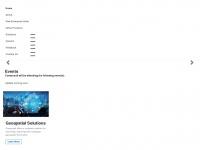Compusult.com