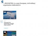 Eurocontrol.int