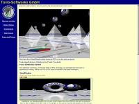 torro-softworks.com