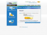 filesend.net