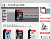 I7technologies.co.uk