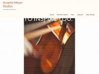 ameyerstudios.com