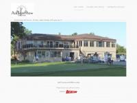 amherstviewgolfclub.com