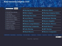 amj-movers-calgary.com