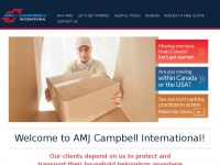 amj-international.com