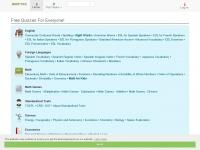 quiz-tree.com
