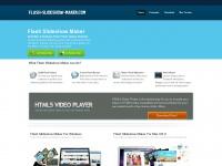 flash-slideshow-maker.com