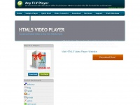 any-flv-player.com