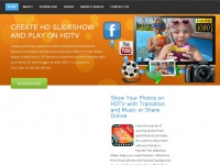 hdslideshowmaker.com