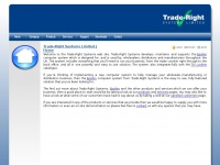 Trade-right.co.uk