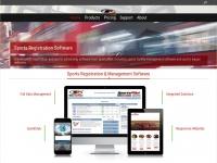 sportspilot.com