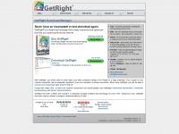 getright.com