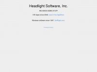 headlightinc.com