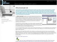 offlinedownloader.com