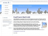 fasttrackmail.com