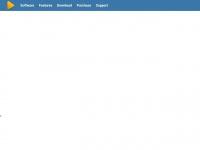 offline-browser.com