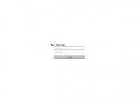 amolpharmaceuticals.com