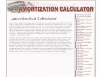 amortization-calculator.org