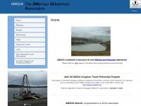 amqua.org