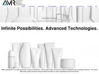 amrlabs.com