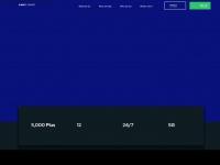 amscreen.com