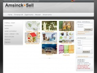 amsinck-sell.com