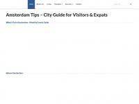 amsterdamtips.com