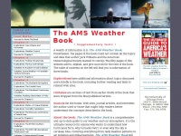 amsweatherbook.com