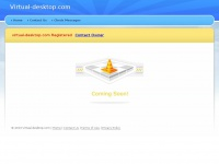 virtual-desktop.com