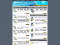 Rixler.com - Kennwort Wiederherstellungstools. Das Programm zum Knacken der Word, Excel, Outlook und andere Programme GRATIS downloaden...