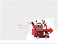 patrizia-thomas.com