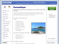 picture-player.com