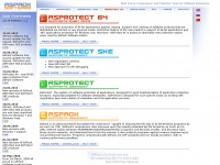 asprotect.net