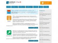 asprotect.ru