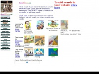 cardstoemail.com