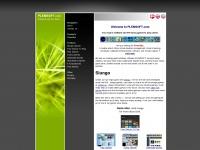 plemsoft.com