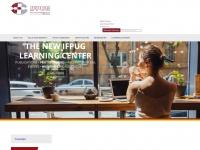 Ifpug.org
