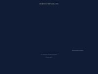 anabolic-steroids.info Thumbnail