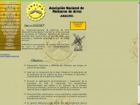 Analmo.org