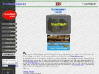 Tafweb-trainz.co.uk