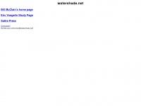 watershade.net