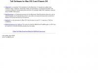 kiffe.com