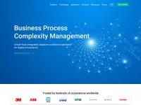 workflowgen.com