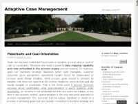 adaptive-case-management.com