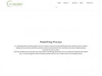 zyncorp.com