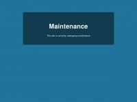 data-supplies.com