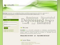 anamaire.org