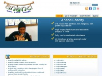 anandcharity.org